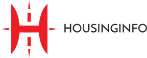 HousingInfo