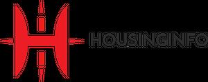 HousingInfo