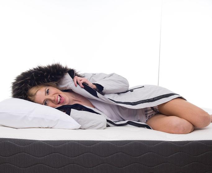 hamuq mattress reviews