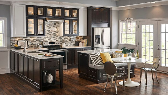 kitchen designs vaughan